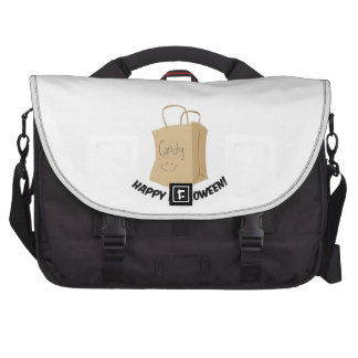 Best holiday laptop bags