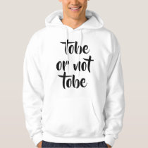 best Hoodies & Sweatshirts