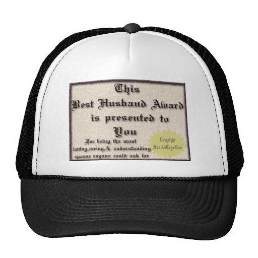 best_husband-22844.jpg trucker hat