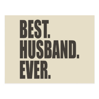 how to become the best husband