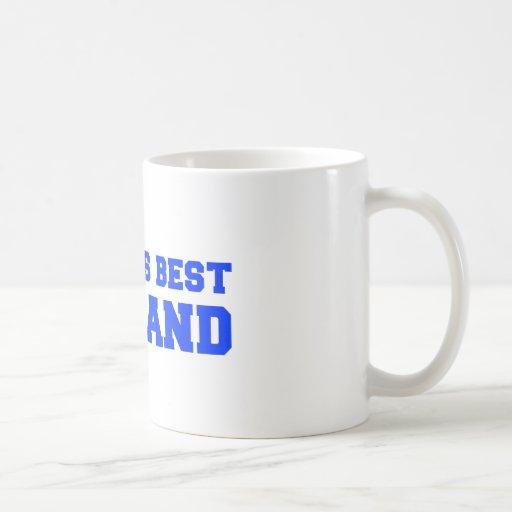 best-husband-fresh-blue.png coffee mug