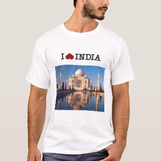 Best Indian Shirt