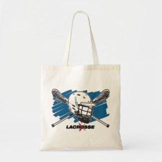 Best Lacrosse Tote Bag