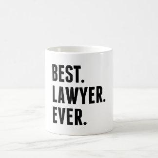 Lawyer Humor Coffee Travel Mugs Zazzle