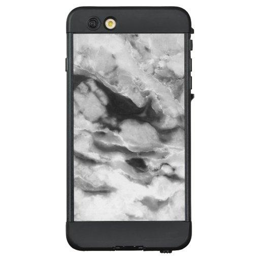 Best LifeProof NÜÜD iPhone 6 Plus Case