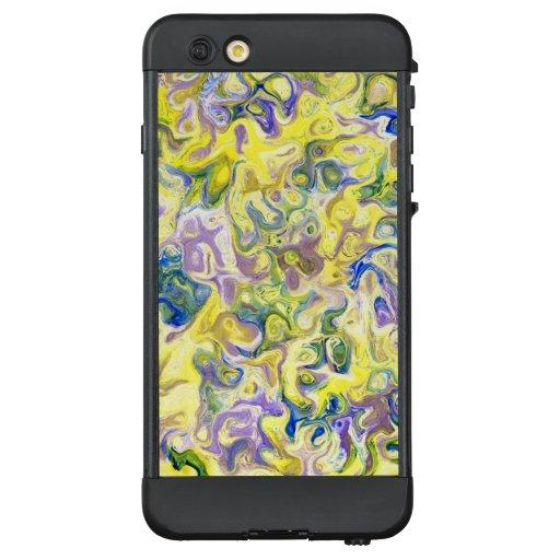 Best LifeProof® NUUD® for iPhone® 6 Plus LifeProof NÜÜD iPhone 6 Plus Case