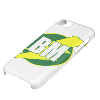 Best Man Case-Mate iPhone 5 Barely There Case