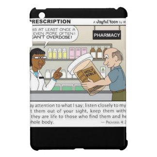 Best Medicine Cover For The iPad Mini