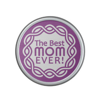 BEST MOM bluetooth speaker