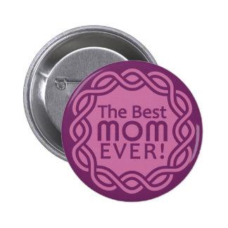 BEST MOM button