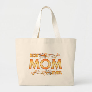 Best Mom Ever Bags