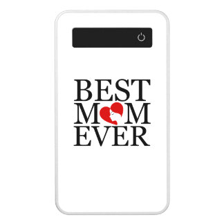 Best mom ever power bank