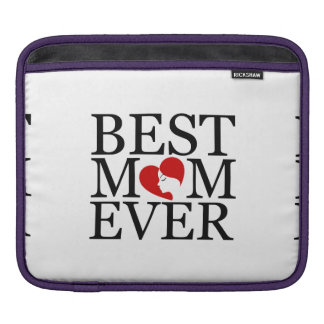 Best mom ever sleeves for iPads