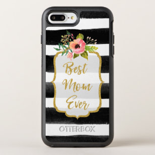 best mum phone case iphone 7