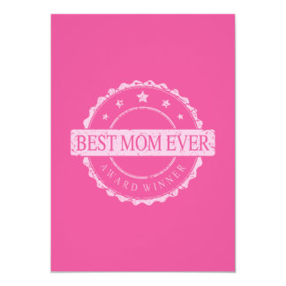 best mom award Babycenter moms' picks awards go to the best gear in the 20 categories that  matter most to babycenter moms and dads see the products that stood out from .
