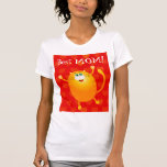 Best mom! Funny shirt