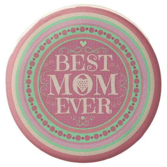 Best Mom Mother's Day Oreo® Cookies