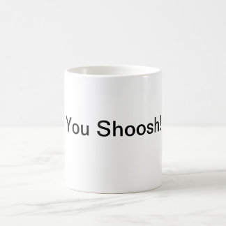 Best mug for your morning coffee!
