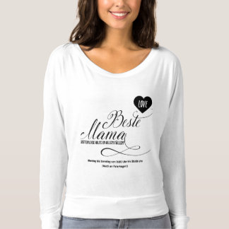 Best mummy - T-shirts