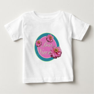 Best Niece Infant T-shirt