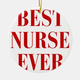 best-nurse-ever-bod-brown.png ornaments