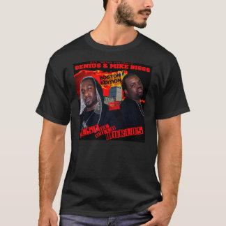 BEST OF BOTH WORLDS BOSTON EDITITON T-Shirt