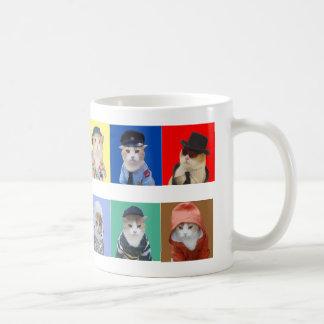 Best of Bubba Mug