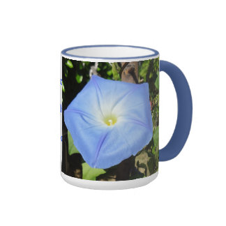 Best of everything in your  New Home! Coffee Mug