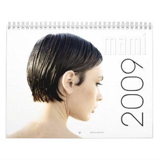 Best Of MAMi Calendar