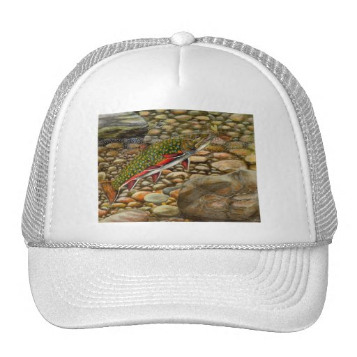 Best of Show 2004 Trucker Hat