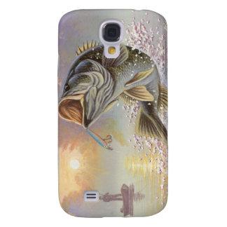 Best of Show 2008 Samsung Galaxy S4 Case