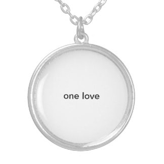 best of the best necklace