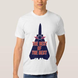 'Best of the Best' T-Shirt