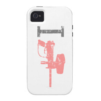 Best Paintball iPhone 4 Case
