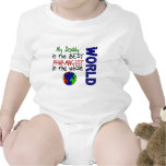 Best Pharmacist In World 2 (Daddy) T Shirts