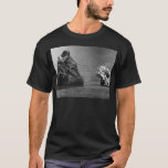 Best Photo Art Christmas Edition Best Popular Art T-Shirt