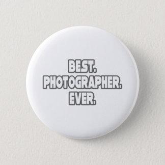 Best Photographer Ever Button
