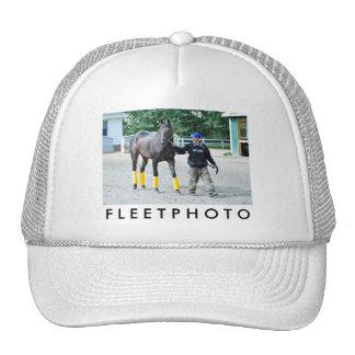 Best Play Trucker Hat