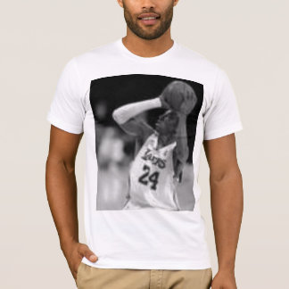 best player alive T-Shirt