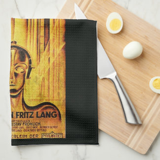 Best presents for family and friends toallas de cocina