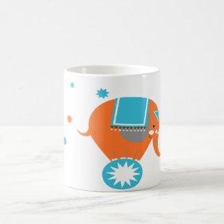 best price mugs