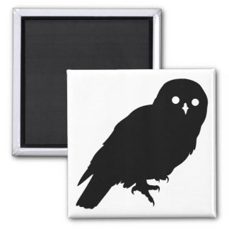 Best Price Owl Lover Magnets