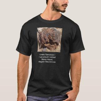 Best Quality Emery T-Shirt