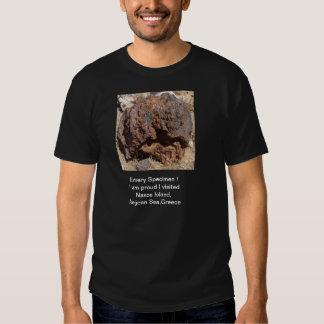 Best Quality Emery Tee Shirt