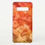 """Best  samsung galaxy s10  case<br><div class=""""desc"""">Best phone case. Simple but gorgeous choose your best phone case. Thank you for choosing our designs.</div>"""