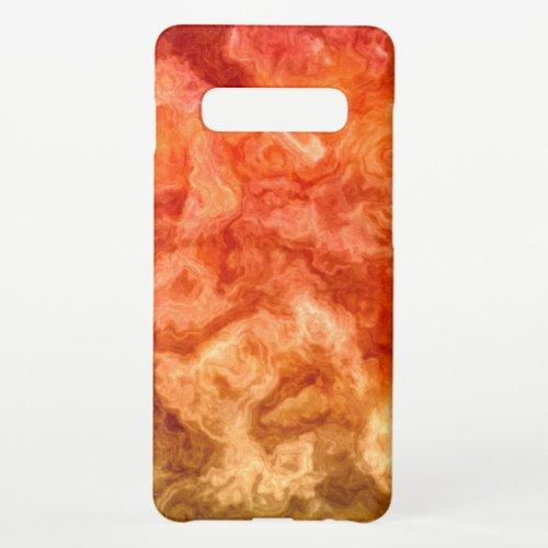 Best  Phone Case