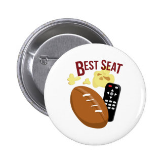 Best Seat Button