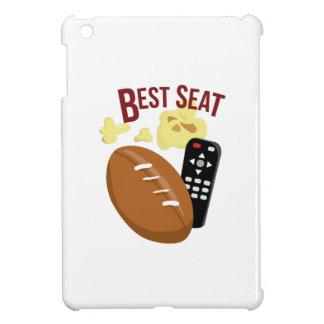 Best Seat iPad Mini Cover