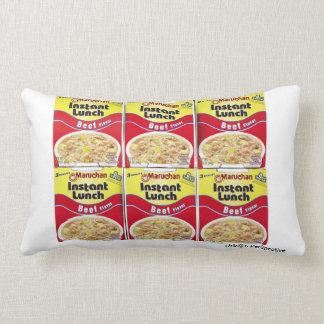 *best seller * Oodles & Noodles Pillow