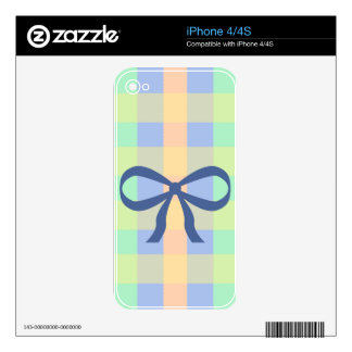 BEST-SELLING AMAZING ORIGINAL DESIGN SKIN FOR THE iPhone 4